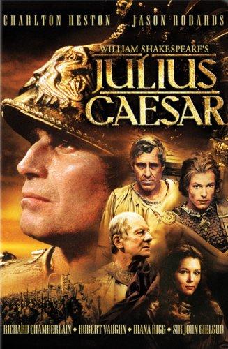 UPC 017153208283, Julius Caesar