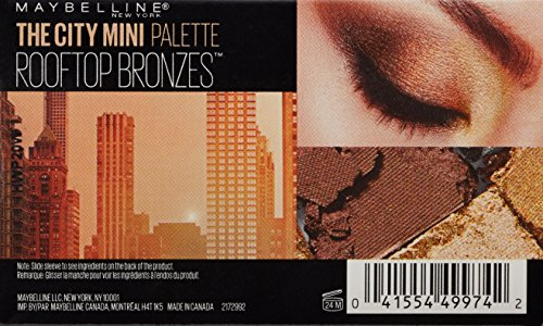 Maybelline-New-York-The-City-Mini-Palette-Rooftop-Bronzes-014-Ounce