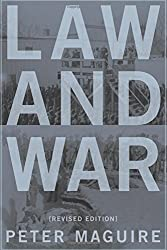 Law and War: International Law and American History