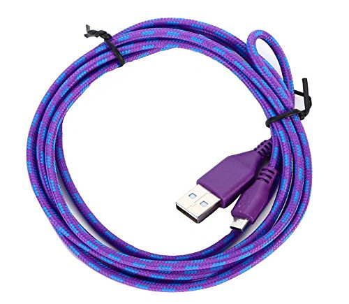 3ft-6ft-10ft-braided-fabric-micro-usb-datasync-charger-cable-cord-for-android-phones-samsung-htc-bla
