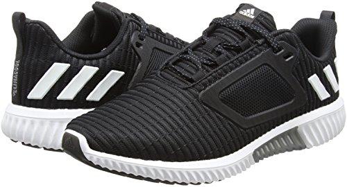 Chaussures W Noir Femme Adidas Running 000 Climacool De Ftwbla Plamat negbas xpqOEwfO