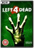Left 4 Dead /PC