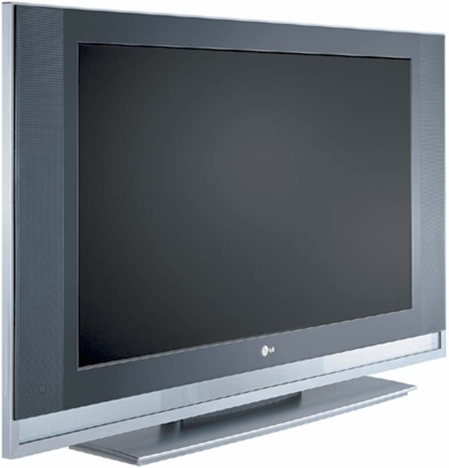 LG RZ-37LZ31 - Televisión, Pantalla LCD 37 pulgadas: Amazon.es ...