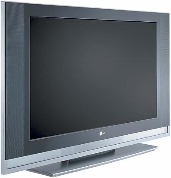 LG RZ-37LZ31 - Televisión, Pantalla LCD 37 pulgadas: Amazon.es: Electrónica