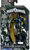toys r us power rangers - Limited Edition Mighty Morphin Power Ranger Legacy Movie Figures Toys R Us Exclusive Black Ranger