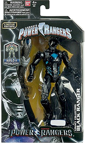 rangers toys Power