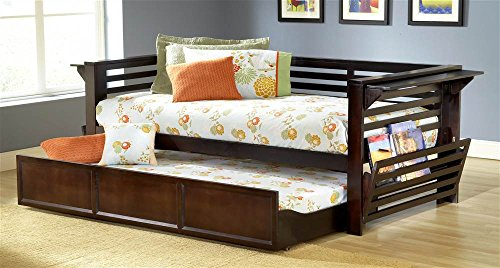 miko-daybed-w-trundle