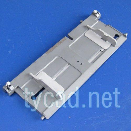 HP 13GG10110KC MAIN BODY POSITIONING PLATE ()