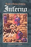 Dante's Divine Comedy, , 086554543X