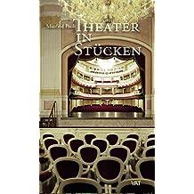Theater in Stücken (German Edition)