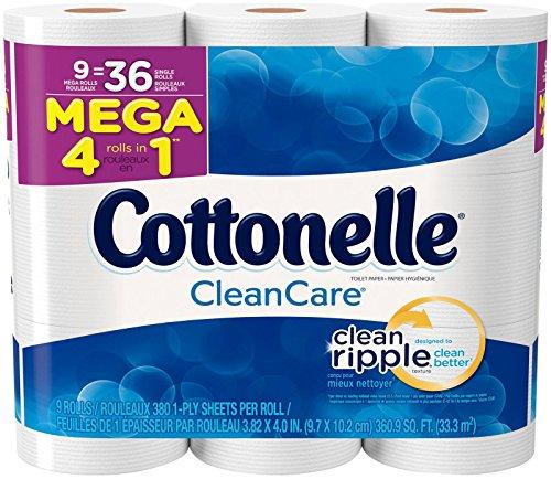 cottonelle-clean-care-mega-roll-bath-tissue-9-count