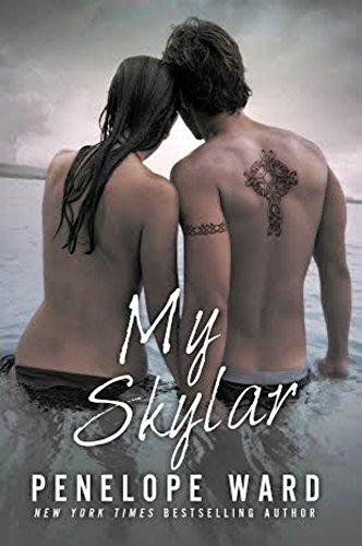 My Skylar