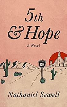 5th&Hope by [Sewell, Nathaniel]