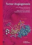 Tumor Angiogenesis, , 3527320911