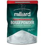 MILLIARD Borax Powder - Pure Multi-Purpose Cleaner 10 lb. Bag