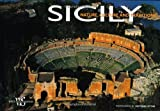 Sicily: Nature, Culture and Traditions (Italy from Above)