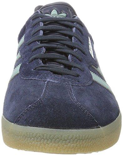 Ankle Super Man Dormet Varies Adidas Acevap Couleurs Gazelle Low maosno qfW5Sg