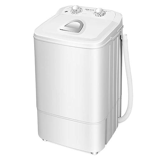 LQ washing machines Lavadoras 4,6 kg de Gran Capacidad Mini ...