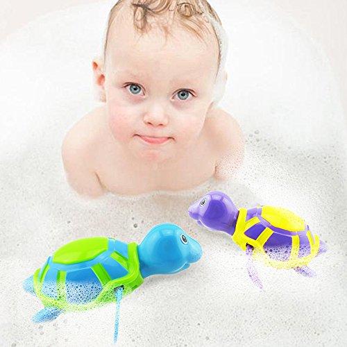 bath-shower-baby-toys-tortoise-swimming-tub-pool-wind-up-turtle