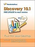 Mandrake Discovery 10.0
