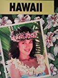 Travel Bugs: Hawaii, Arnold Schuchter, Aileen Lau, Mary Lee, Bina Maniar, 0671879111