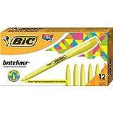 Highlighter Pens - Best Reviews Guide