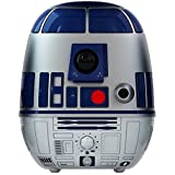 Star Wars R2D2 Capacity Ultrasonic Cool Mist Humidifier, 1 gallon