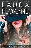 Trust Me (Paris Nights) (Volume 3)