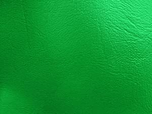 Lovely Marine Vinyl Waterproof Kelly Green 54 Inch Fabric By The Yard From The  Fabric Exchange ®