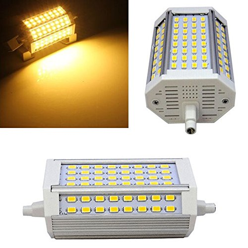 r7s-118mm-led-light-30w-270-degree-r7s-lamp-replace-300w-halogen-lamp-ac-85v-240v-led-with-cooling-f