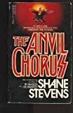 The Anvil Chorus, Shane Stevens, 0440102340