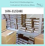 Fevas New 1606-XLS240E Industrial Control PLC