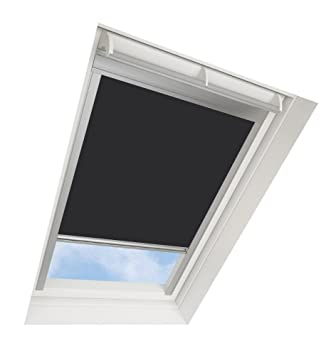 Super Amazon.de: Darkona Dachfensterrollo für VELUX-Dachfenster PB79