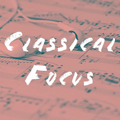 "Etude 3 Tristesse Chopin: Chopin: Etude No. 3 In E Major, Op. 10, ""Tristesse"" By"