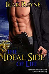 The Ideal Side of Life (Stephen and Carson Book 2)