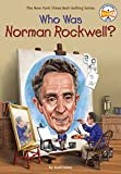 #2: Who Was Norman Rockwell?