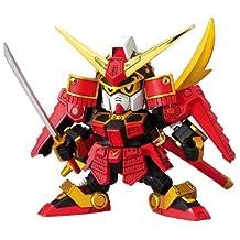 Legend BB Musha Gundam (SD) (Gundam Model Kits) Bandai [JAPAN] (japan import)