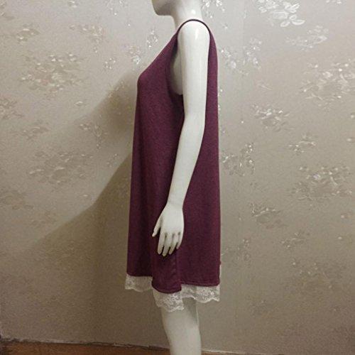 Transer Damen Pullover weiß weiß Rot RzKQrcl