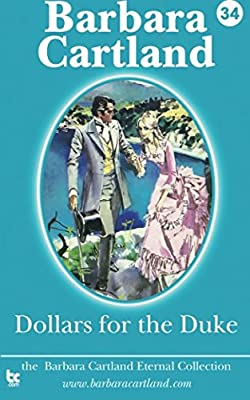 Dollars for the Duke