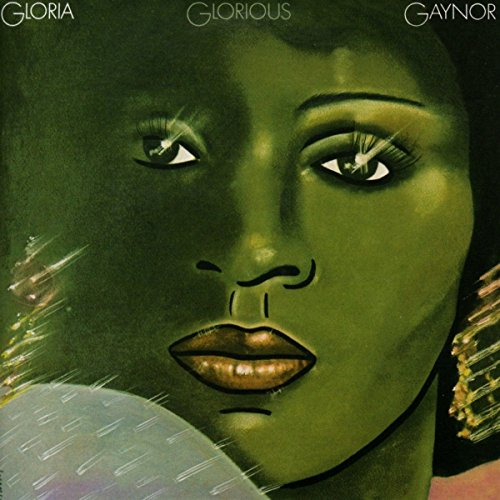 Gloria Gaynor-Glorious-(CDBBRX0336)-REMASTERED-CD-FLAC-2016-WRE Download