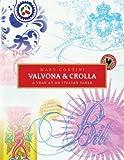 Valvona & Crolla