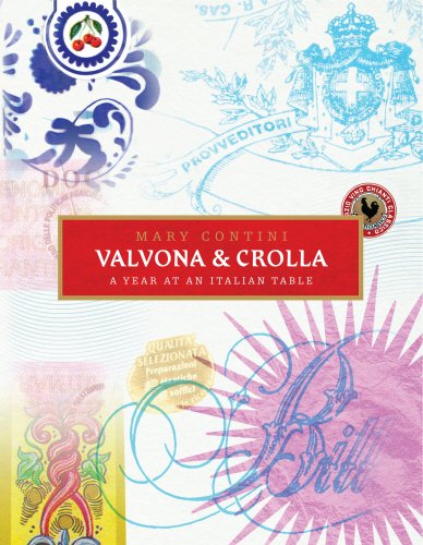 valvona-crolla-a-year-at-an-italian-table