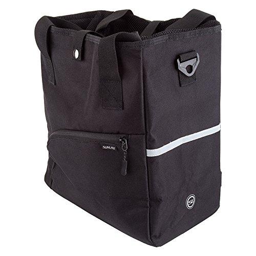 - Sunlite Grocery Getter Pannier Bag
