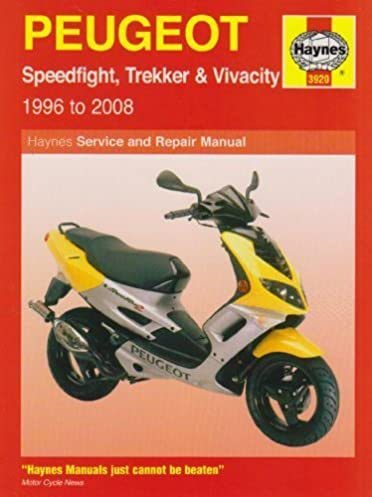 chinese scooters service and repair manual haynes service and rh amazon com haynes chinese scooter service & repair manual haynes chinese scooter service & repair manual pdf download