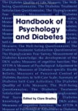 Handbook of Psychology and Diabetes: A Guide to Psychological Measurement in Diabetes Research and Practice