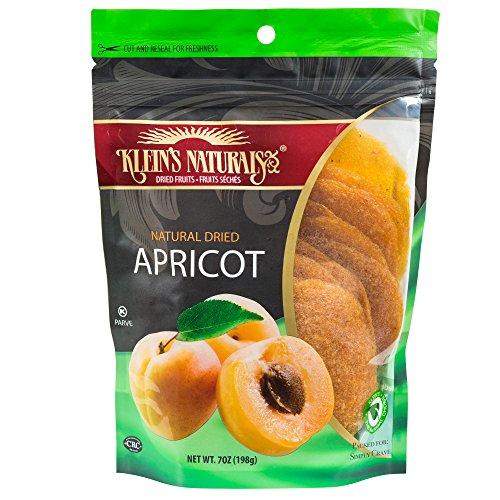 7 Apricot - 8