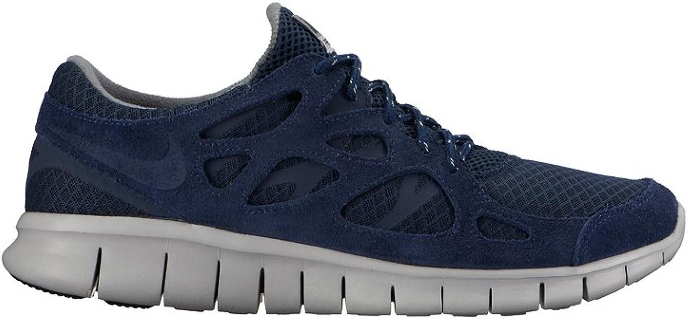 Nike Free Run 2 47,5: : Schuhe & Handtaschen