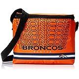 NFL 6 pack cooler