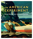 An American Experiment, David Peters Corbett and Katherine Bourguignon, 1857095278