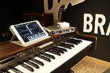 Tascam iXR USB Audio Recording Interface for iPad